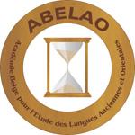 ABELAO