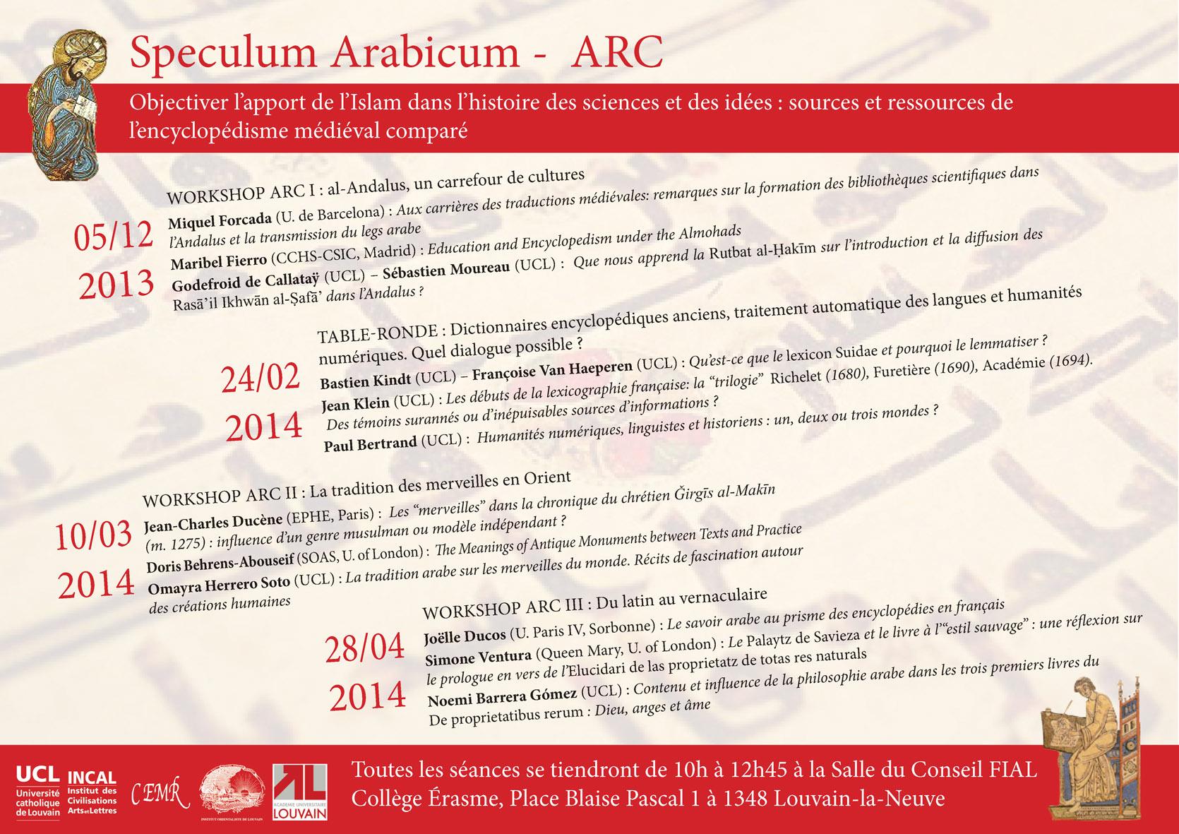 Speculum_arabicum