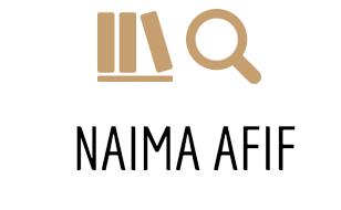 Naima AFIF